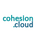 sa_icn_cohesion_cloud